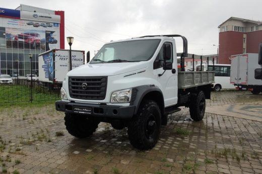 544aa74efecf2d39424b855d2e858e99 520x347 - Автомобили «Садко Next» поступили в продажу