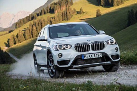 54913f7690f2629967a0699ae2d7b2e6 520x347 - BMW представил новые комплектации своих моделей в России
