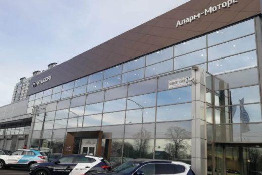 549954e2272de54c086300abb2eaaef5 520x347 - Hyundai открыла новый дилерский центр в Санкт-Петербурге