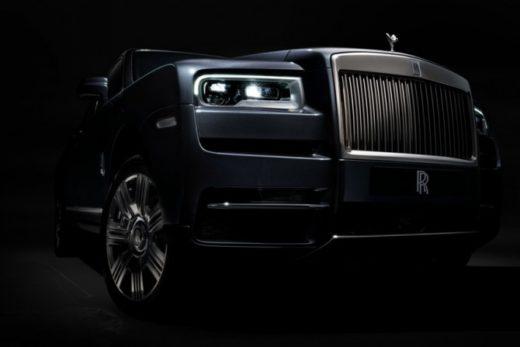 54a093695a6d60aeed4646ce2b25ba57 520x347 - Раскрыты подробности о самом мощном Rolls-Royce Cullinan