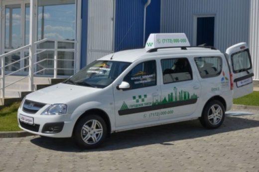 54aee89b915fd23aca0182fc5da3885b 520x347 - Корпоративные продажи автомобилей в РФ растут четвертый год подряд
