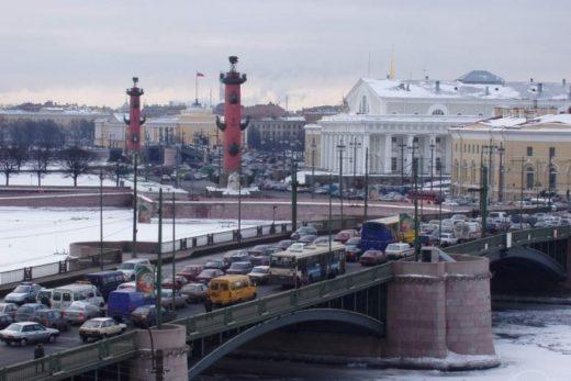 5509c62814e6ce180b7074a8a9797f7a 520x347 - Санкт-Петербург и Пермь в 2016 году показали рост авторынка среди городов-миллионников