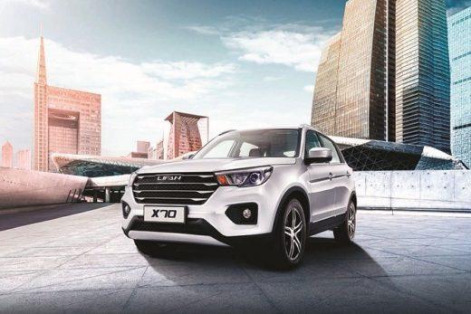 550edcf63a1ada247df84859c7042c72 520x347 - В октябре продажи китайских автомобилей в РФ выросли на 14%