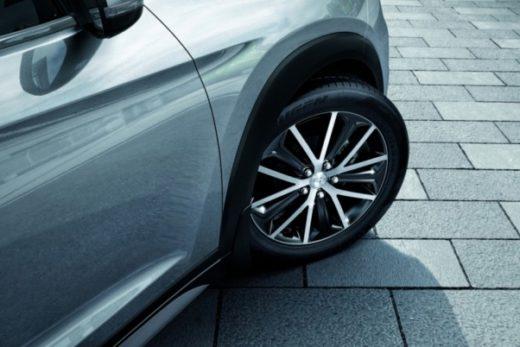 559b3ddc9aef6d6001d41e6e1d0d4db8 520x347 - Hyundai в 2018 году обновит линейку SUV на российском рынке