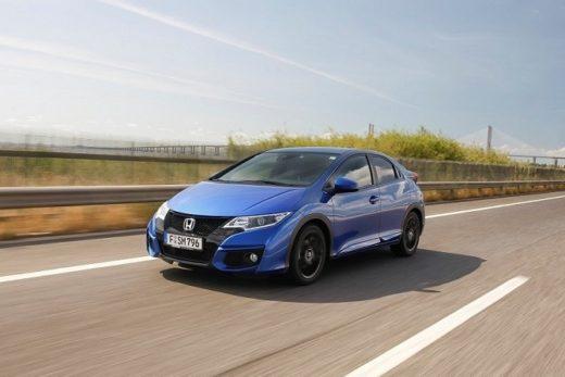 55a431249ed510bb8790581c246f5ddc 520x347 - Honda увеличивает продажи автомобилей в Европе