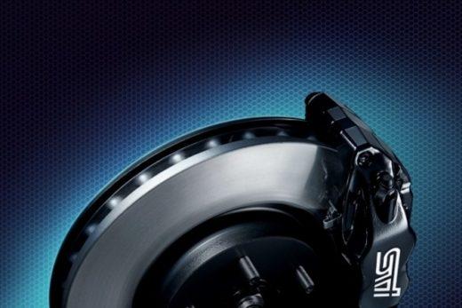55f8f2481509238e5e9debc8e676dd52 520x347 - Subaru объявила скидки на оригинальные запчасти