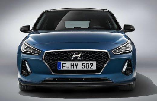 56baef0b47104ca773de4e5173132048 520x335 - Hyundai рассказала о новинках для российского рынка