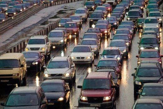 56c6043a1523483f26f8b6f22bb5ccdf 520x347 - Цифра дня: средний возраст легковых автомобилей в РФ за год вырос на 3%