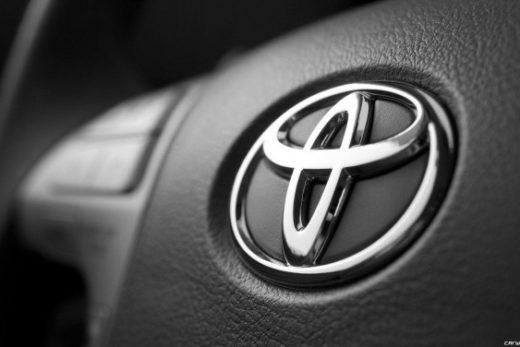 56ccab677834acbfdcba018c80541dd9 520x347 - Toyota анонсировала выпуск в 2021 году нового кроссовера