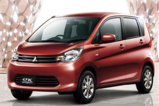 56fab36e1e23e8a290aaae7f0bb62711 520x347 - Mitsubishi призналась в занижении расхода топлива