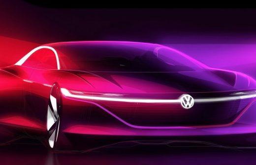5707220602314b26bdd6534aee67807c 520x335 - Volkswagen рассказал о новинках в 2019 году