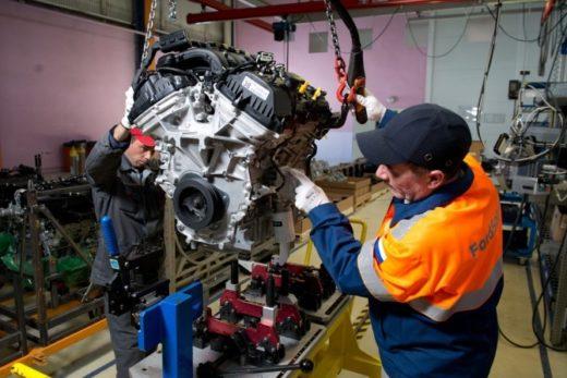 570e50f29a6d5fdc1cf598807520d963 520x347 - Ford повысит зарплату на своих российских заводах