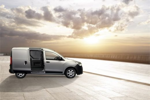 570ecd60ce7eaeba29c75b409dc41280 520x347 - В Renault подвели первые итоги продаж Dokker в России
