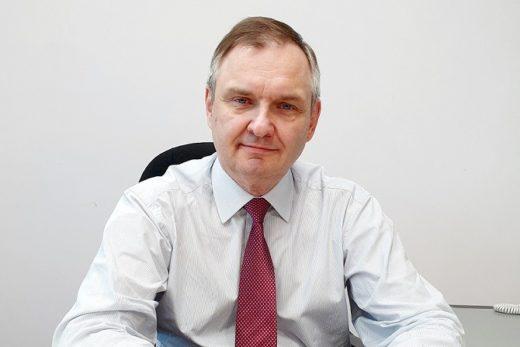 571653ab2a0df43ddeed69fb3d490220 520x347 - Компания Chery объявила о кадровых перестановках в российском офисе
