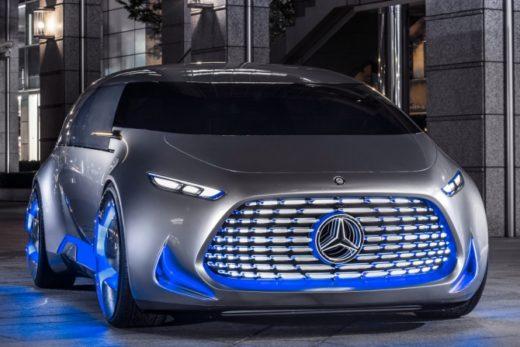 578a428b951392ba4a85425db454a5af 520x347 - Mercedes-Benz намерен создать суббренд для экологически чистых автомобилей
