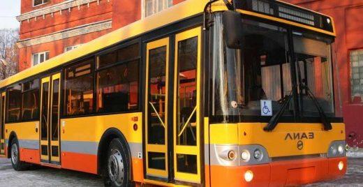 578feb375d5188ae5f13269b23ae1e94 520x268 - «Группа ГАЗ» поставит в Казахстан 265 автобусов ЛиАЗ