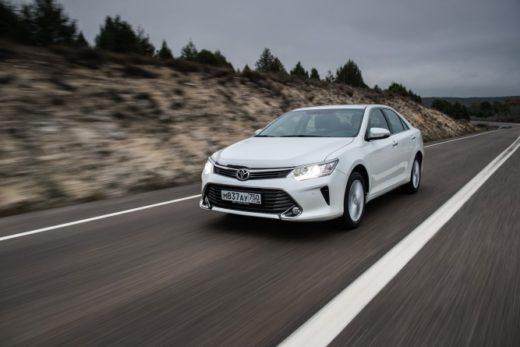 58136ede2f92639b2e0809723034b89b 520x347 - Toyota продлевает специальные предложения в августе