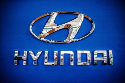 586cd745e2863fd47a9d5212faea7c07 520x347 - Hyundai переходит на использование электронной сервисной книжки