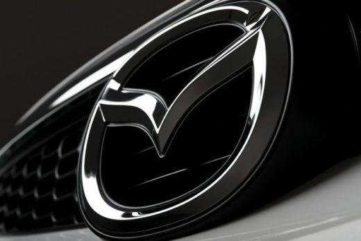 58884294ad5b4ec8326f692e78eaa8a0 520x347 - В России подорожали автомобили Mazda