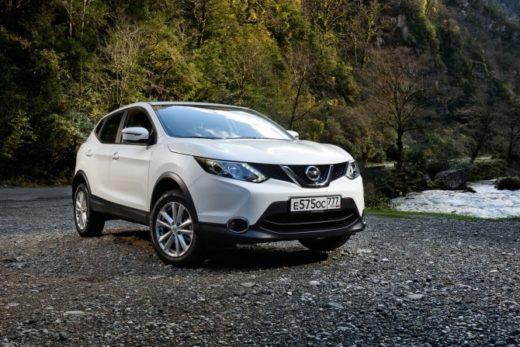 59881d25e4d1dd59cc64f6bb5174c8a2 520x347 - Nissan в апреле увеличил продажи в России на 11%