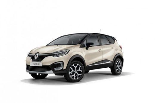 598f14867f43fca67e6695163848e264 520x347 - Renault Kaptur получил новые комплектации