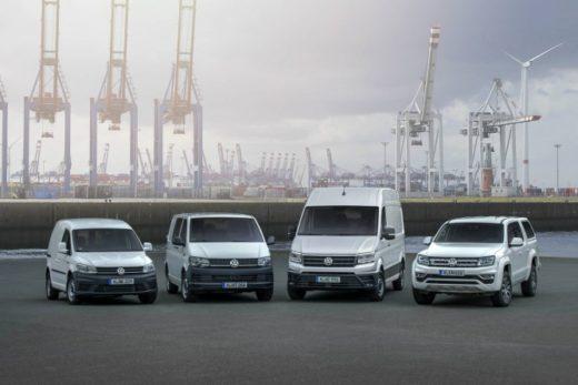 59a0aa3ec582af21ce0b4322f0bcb4ac 520x347 - Volkswagen в мае увеличил продажи LCV в России на 27%