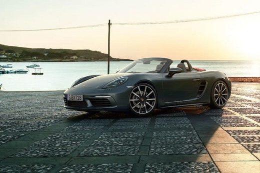 5a3df01d0c64cd9b6669092582ab92c8 520x347 - Porsche Cayman и Boxster подорожали на 124 – 185 тыс. рублей