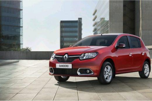 5a657c740c686a37a21f0de933415b53 520x347 - Renault подняла цены на семейство Logan и Sandero