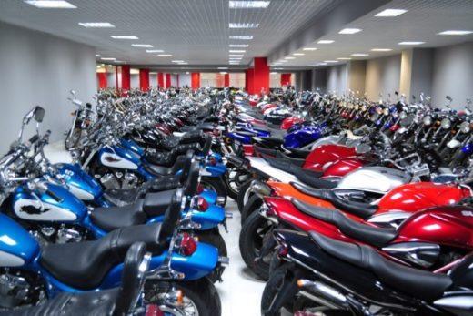 5aaf5c9501fcc127eebee48c78d35269 520x347 - Российский рынок новых мотоциклов в мае вырос на 15%