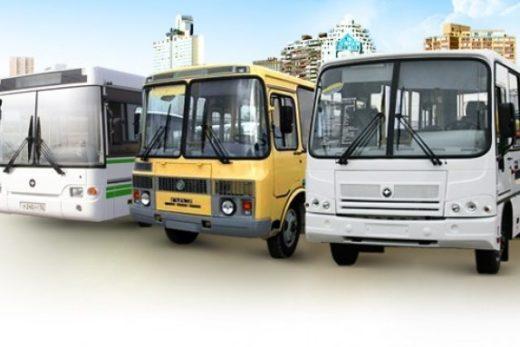 5afa9b23cbc2b9a050ef7d1bb65fcb46 520x347 - Рынок новых автобусов в России в 2018 году вырос на 11%
