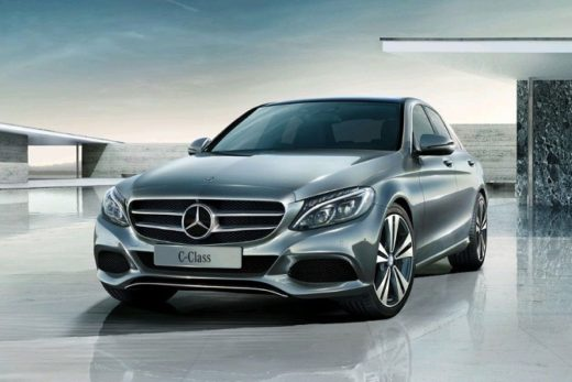5b110591203c6eddfa08f52de9a1ac8a 520x347 - Mercedes-Benz поднял цены у большинства своих моделей