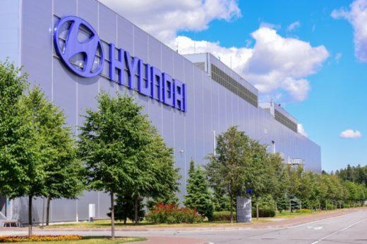 5b16955392fe4e1e94f240c7eee1f9f6 520x347 - Hyundai планирует запустить завод по выпуску двигателей в Петербурге в октябре 2021 года