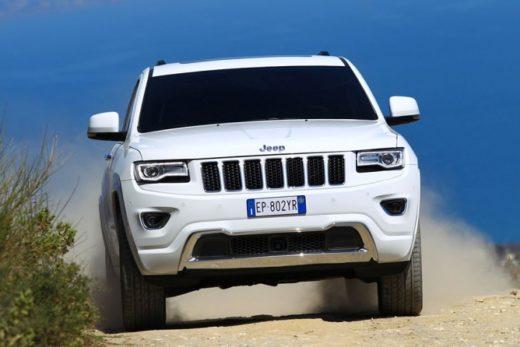 5b1a74d90d60e584874b70cbf2128497 520x347 - Jeep отзывает в России более 6,5 тыс. внедорожников Grand Cherokee