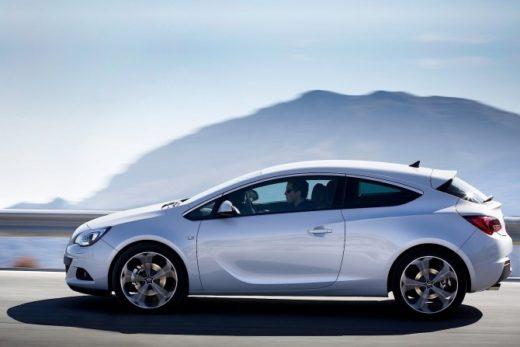 5b43d642a6710d6255136d6d1946b393 520x347 - ТОП-10 самых популярных моделей Opel с пробегом в РФ