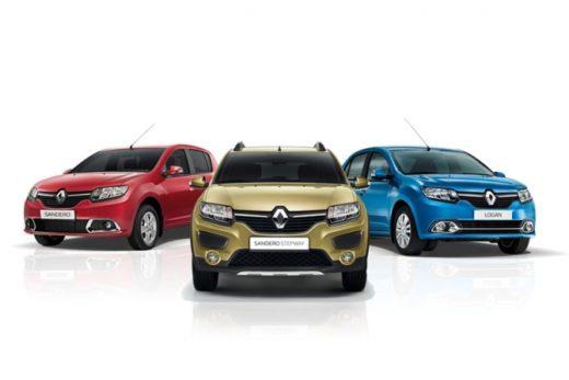 5b515fd15c8dbdd86b181c7258845cfd 520x347 - Renault предлагает дополнительные выгоды на покупку своих моделей