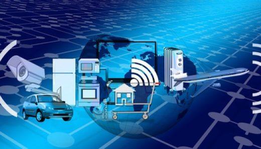5b5ef2b213e8df419d0d532f213ae5aa 520x298 - Электронный формат ОТТС может заработать с 2019 года