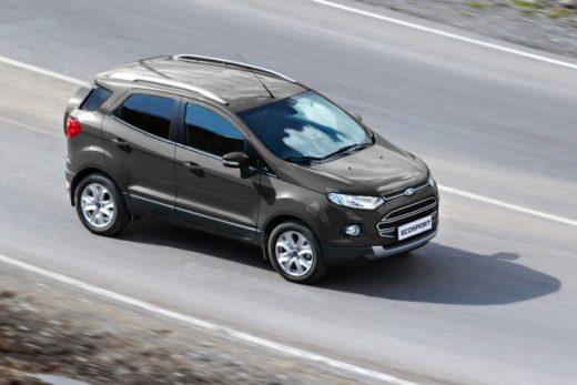 5bfad2c0da33d235c603bbea6e2708a3 520x347 - Ford EcoSport получил расширенный пакет «зимних» опций