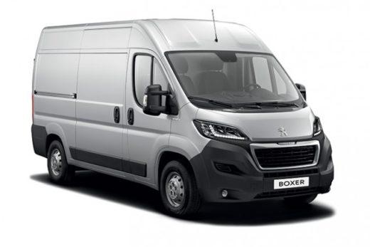 5c39dfa5660ab97f1d4886343917f4ec 520x347 - Peugeot представляет новые модели коммерческого транспорта в России