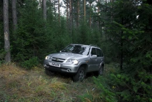 5c4c5051e6f6d2a3777e49f4b6bca745 520x347 - Chevrolet Niva – лидер сибирского рынка SUV в марте