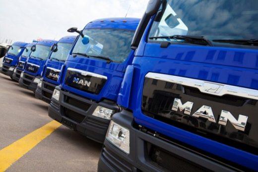5cb3287b5c7498c1cd704353d28fa78a 520x347 - MAN в 2015 году занял более 20% в сегменте европейских грузовиков в России
