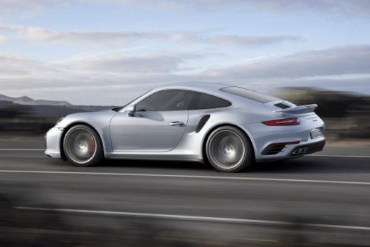 5ce82e681e365702dbdee8a259f69675 520x347 - Porsche развивает продажи автомобилей с пробегом в России