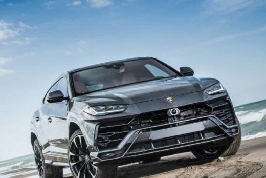5d102cbd724e0539a0f88f2764180444 520x347 - Продажи новых люксовых автомобилей в РФ упали на 19%