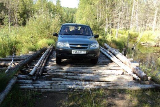 5d2d675cab5277a09d16ed892383940e 520x347 - Какими SUV владеют россияне: ТОП-10 моделей