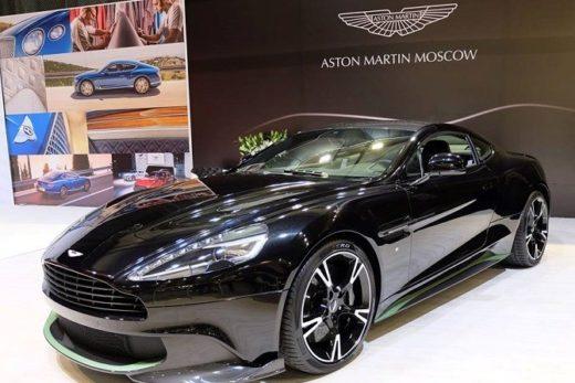 5d68df4234a0a806dbea075e141a3cc9 520x347 - Продажи Aston Martin в России выросли в 3,6 раза