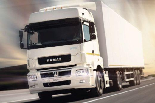 5e36cd3cbf7df5dd36bbb585e07efbdc 520x347 - Около 40% грузовиков в РФ имеют объем заливки моторного масла от 20 до 35 л