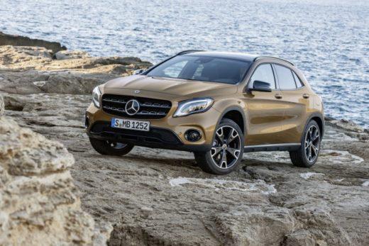 5e4a5a2a03475048a73198c0bb488730 520x347 - Mercedes-Benz назвал российские цены на свои новинки