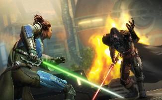 5e8ec89c246d0e9cd5a3111b0d4e610f - Сценарист фильма Mortal Kombat хочет схожести с Дэдпулом