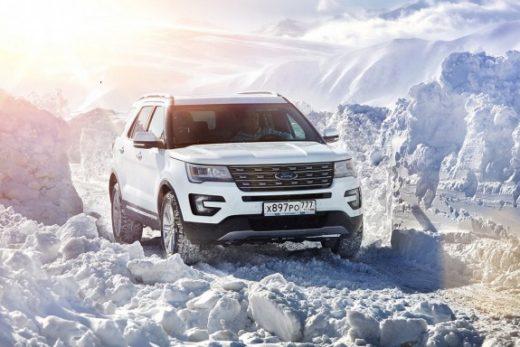 5ed1035b95112523cfb53ebc14538882 520x347 - Ford Sollers объявил о специальных предложениях на автомобили 2017 года