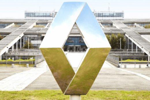 5ef335c871575ce72ff39b56bba7f12b 520x347 - Renault представит в России четыре новинки