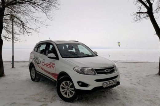 5f5a4a69e6e8ec41d862c439511860f8 520x347 - Продажи китайских автомобилей в России упали на 18%